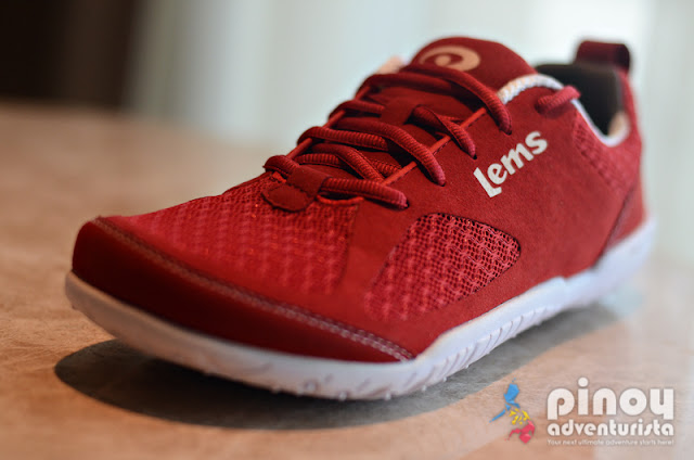 Lems Shoes The Best Travel Footwear every Traveler should have