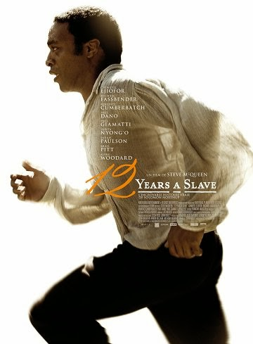 12 Years A Slave EN STREAMING FRENCH BDRiP