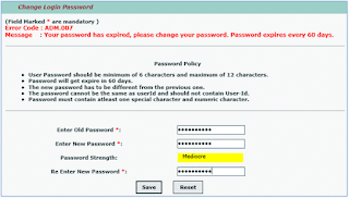 Login_Password_Expired_2