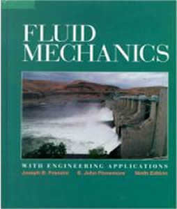 continuum mechanics for engineers solution manual download
