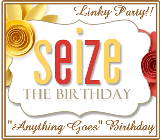 http://seizethebirthday.blogspot.com/2014/01/first-challenge-of-2014with-numbers.html