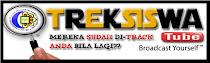 :: Contact Trek Siswa ::