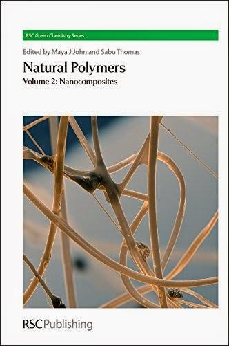 http://www.kingcheapebooks.com/2015/03/natural-polymers-volume-2-nanocomposites.html