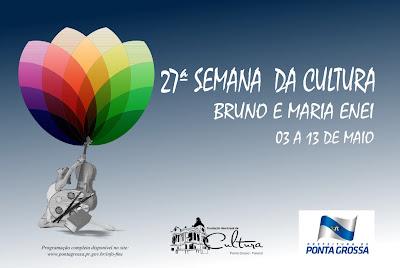 http://www.pontagrossa.pr.gov.br/files/fmc/agenda03-13maio.pdf