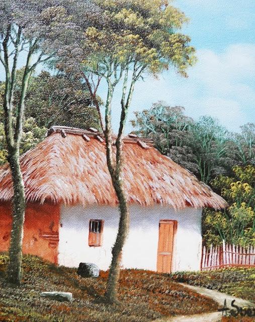paisajes-con-casas-y-arboles