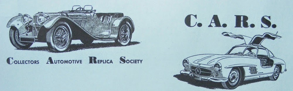 CARS ~ VINTAGE DIECAST MODELS ~ DINKY ~ SOLIDO ~ CORGI