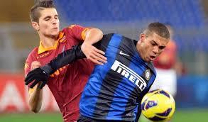 Inter-Roma-coppa-italia-semifinale
