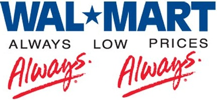 Walmart free eye exam coupon 2018