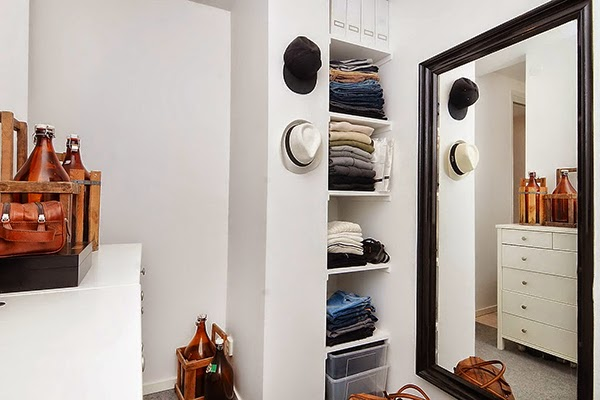 tips-deco-almacenaje-decoracion-espacios-pequenos