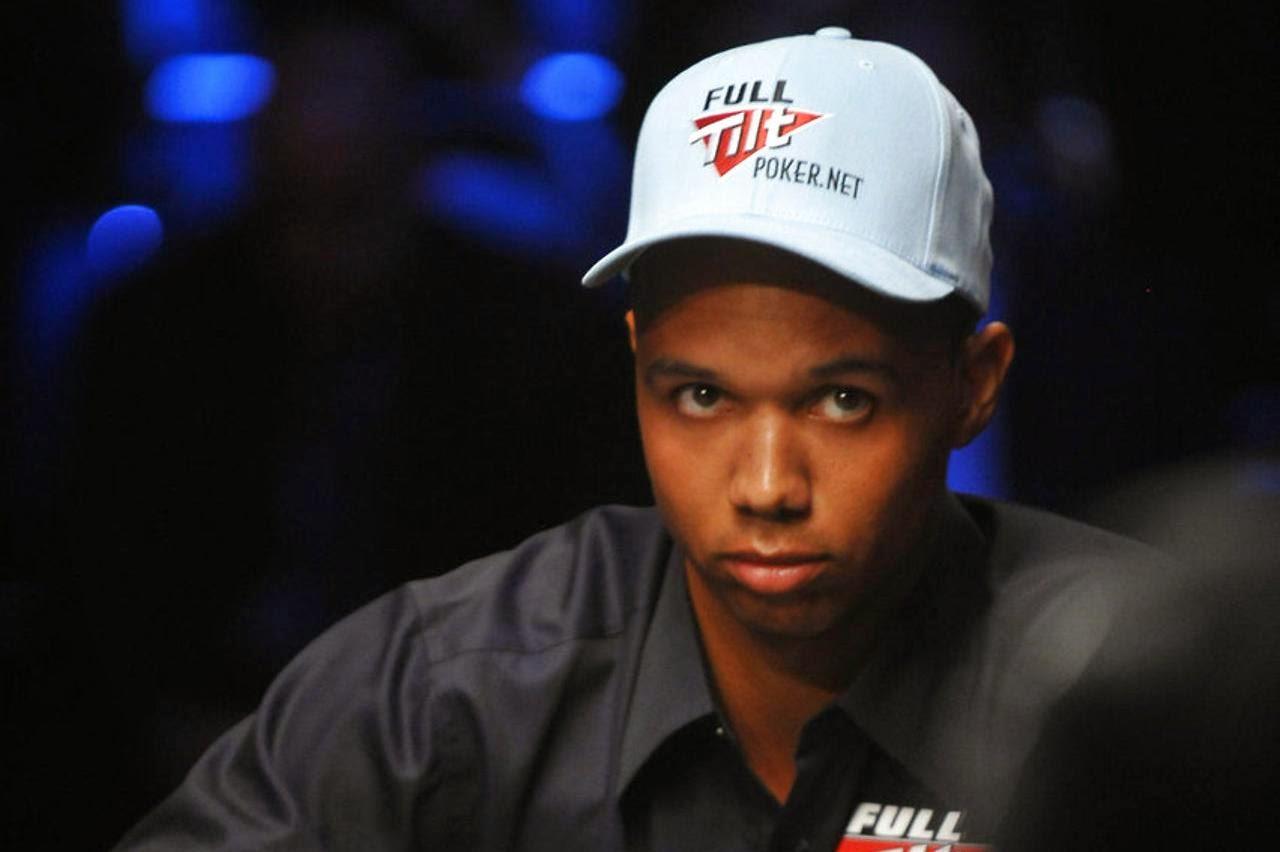 poker cheater pro