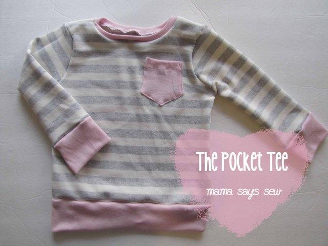 Mundo peques, mis renacuajos.: Camiseta de manga larga para niños ...