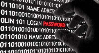 Piratas cibernéticos robaron casi dos millones de cuentas de usuarios de las redes sociales y Yahoo; expertos ignoran cómo pudo instalarse el virus en las computadoras y sugieren usar un antivirus. NUEVA YORK — Hackers robaron nombres de usuarios y claves de casi dos millones de cuentas en Facebook, Google, Twitter, Yahoo, y otras firmas, de acuerdo con un reporte divulgado esta semana. La fuga se debió a un software malicioso instalado en un número no especificado de computadoras en todo el mundo, de acuerdo con investigadores de la firma Trustwave. El virus capturó los accesos para entrar a sitios