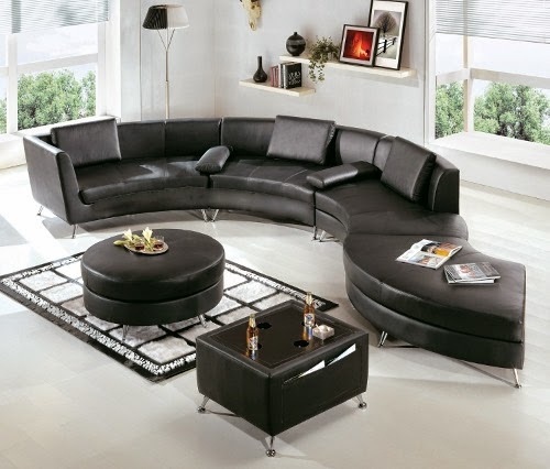 contemporary sofa furniture
