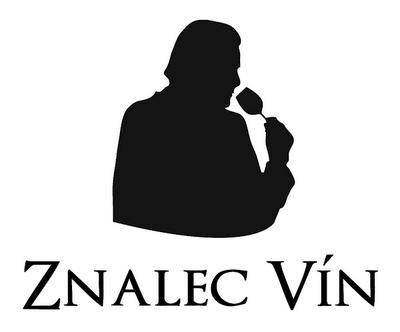 Znalec vín