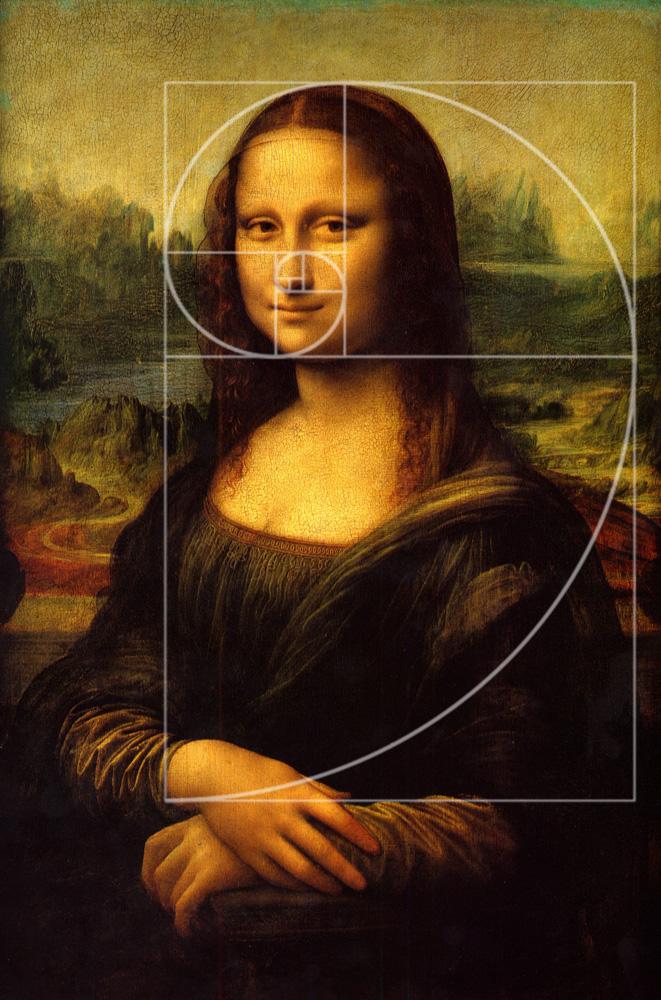 Todeskino december 2012 for Golden ratio artwork