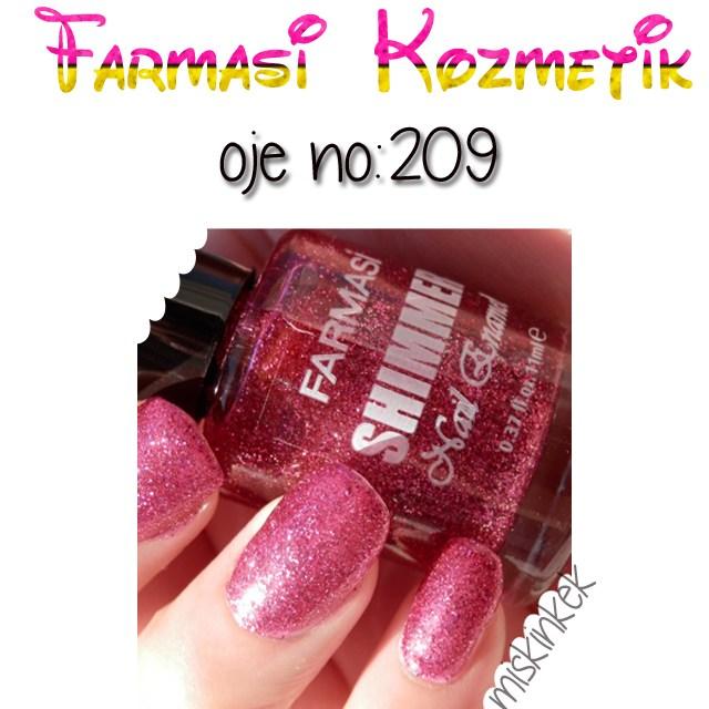Farmasi-kozmetik-ojeleri-simli-pembe-oje-209