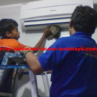 Service<a href=' http://www.serviceac-surabaya.com '> ac </a>surabaya -<a href='http://www.serviceac-surabaya.com'> service </a>ac sidoarjo murah