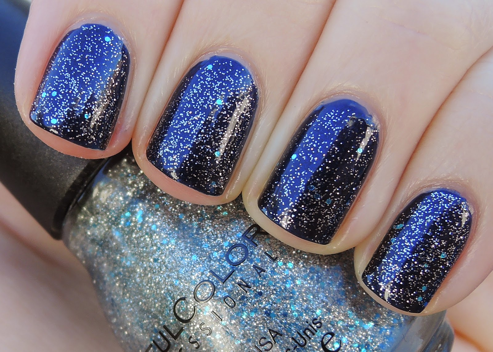 SinfulColors Ice Dream