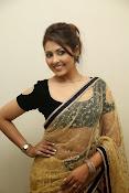 Madhu shalini sizzling pics-thumbnail-1