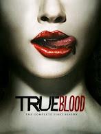 Thuần Huyết - True Blood Season 1 [2008]