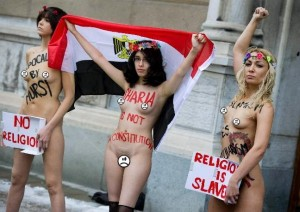 Lebanese girls naked, women with huge deep dilldos