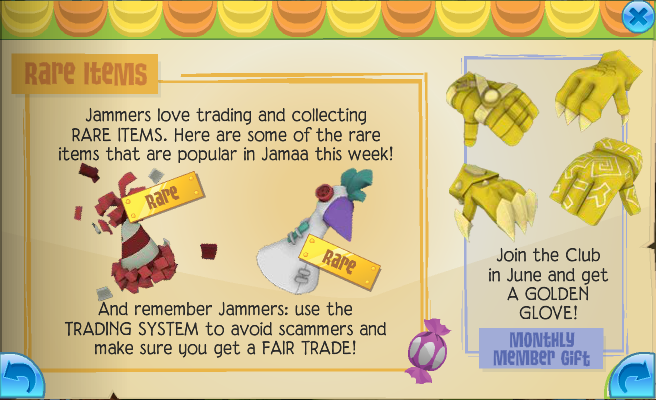 how to get a black long on animal jam 2016
