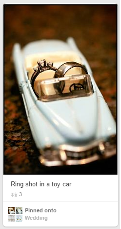 pinterest-wedding-photo