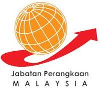 Jabatan Perangkaan Malaysia Perak