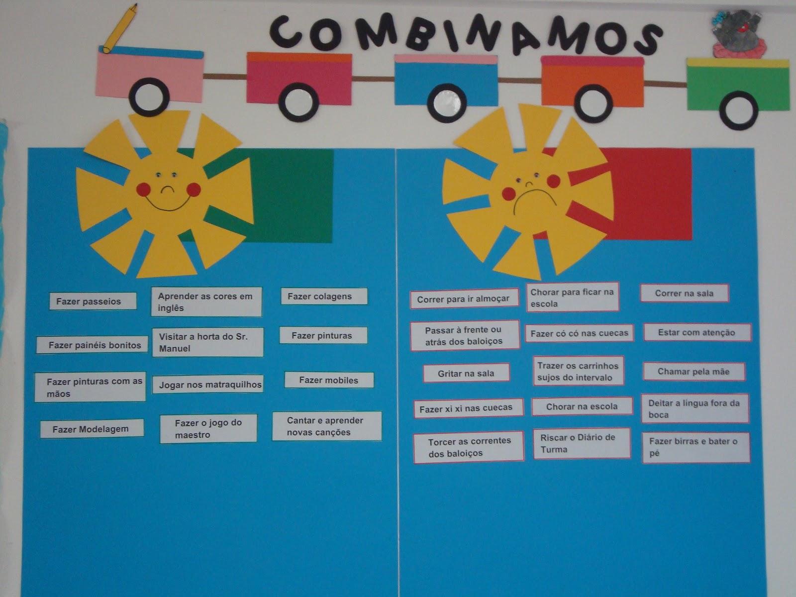 imagens jardim infancia: de Escolas de Cuba: Jardim de Infância de Vila Ruiva – Regras da Sala
