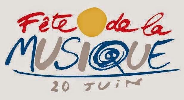 La fiesta de la musica Arequipa 2014