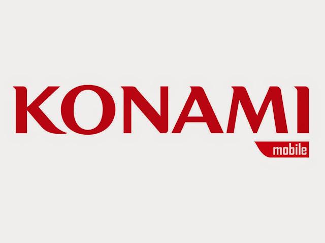 Hideki Hayakawa Destruye los corazones de los fans de Konami
