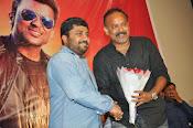 Rakshasudu movie first look launch photos-thumbnail-14
