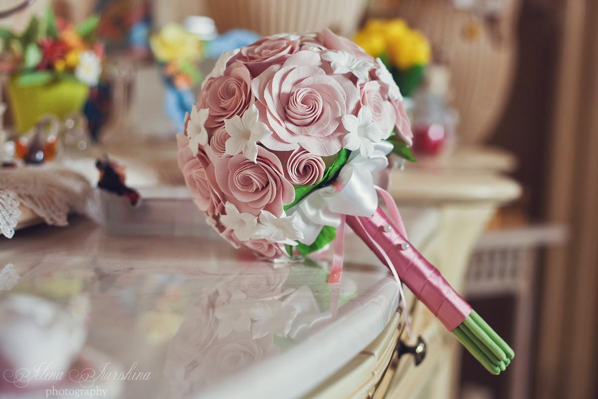 Wedding Accessories   Jelena Jurshina Photography
