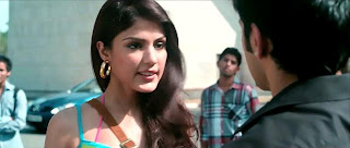 Mere Dad Ki Maruti (2013) Download Online Movie