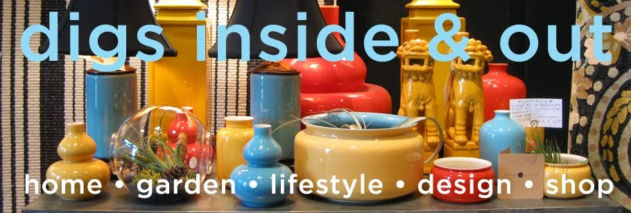 home. garden. lifestyle. design. shop