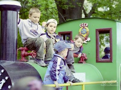 Детское фото в Киеве, фотосессии детей tel.0442277697 фотограф Al.Aleshin