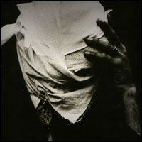 Top Albums Of 2011 - 44. Giles Corey - Giles Corey
