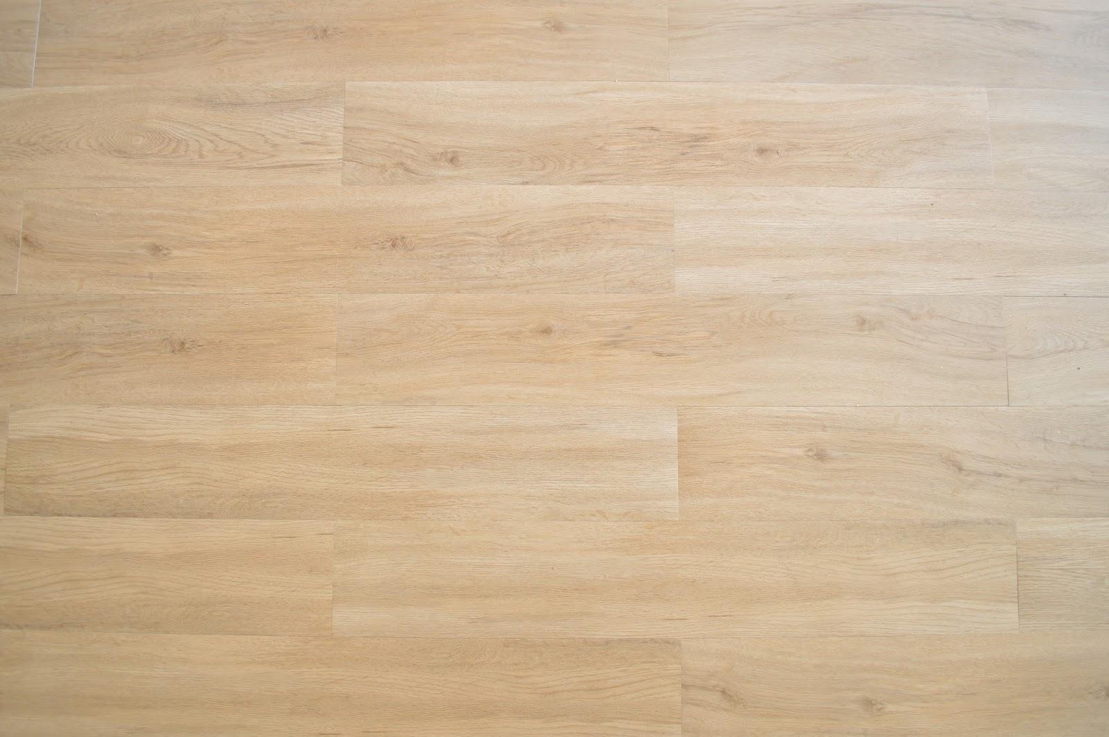 Diy el cambio del suelo de mi casa con las laminas de - Suelos de casas ...