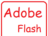 Cara Membuat Animasi Bergerak Sederhana dengan Adobe Flash CS6