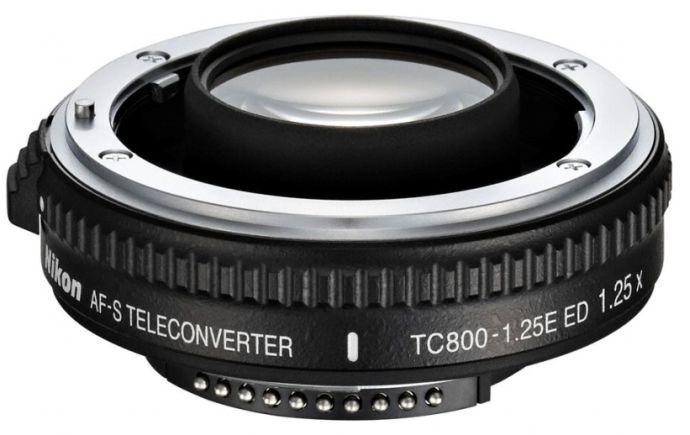 TC8001.25.jpg