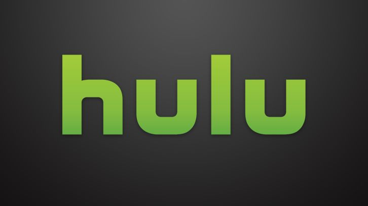 Hulu - February 2016 - What's Coming List