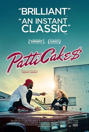 Patti Cake Filmes Torrent Download completo
