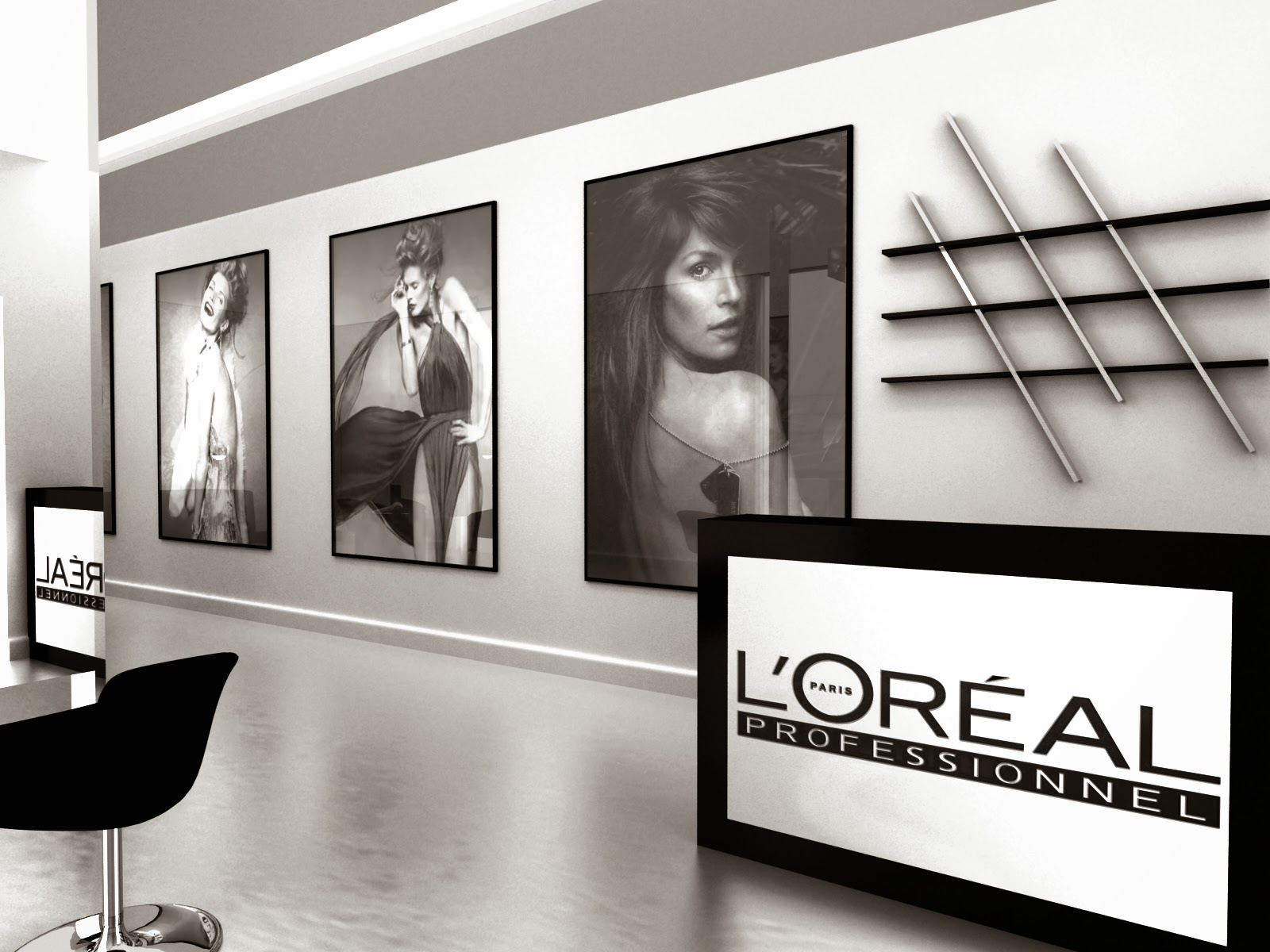 Dacon-Design-interiors-architect-hairdresser's