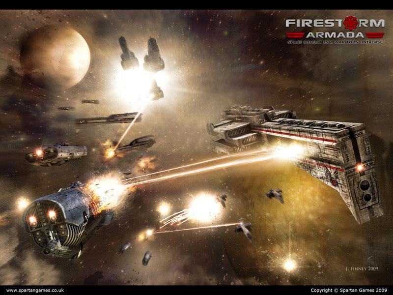 http://1.bp.blogspot.com/-5EKHuHZbkEo/Tw8ngCuQ7-I/AAAAAAAAOhw/9xlIb0BzYYs/s1600/fa-firestorm-cover.jpg