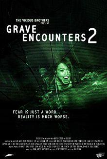 ??i ??u Qu? D? 2 - Grave Encounters 2