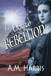 Ode To Rebellion