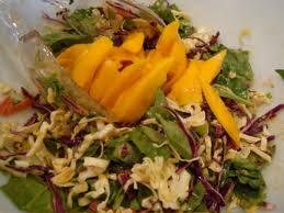 lahana salatası tarifi , lahana salatası tarifleri , lahana salatası tarif