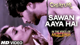 Facebook Latest Best Songs Sawan Aaya Hai Download Mp4 Hd Sd Or Mp3