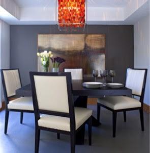 Muebles mary boutique kenneth brown colores texturas y telas for Que hace un disenador de interiores