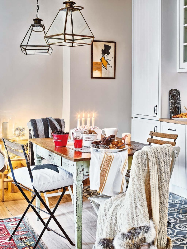 case-e-interni-stile-country-chic-nordico-casa-campagna-natale